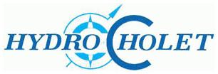 Hydro-Cholet Logo